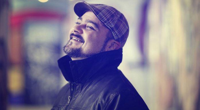 30 frases de Nach que te descubirán la poética del rap 1