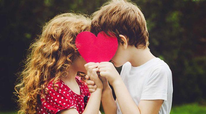 30 frases de amor cortas para tímidos 1