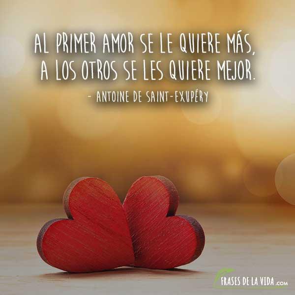 80 Frases De Amor Cortas Para Tímidos Con Imágenes