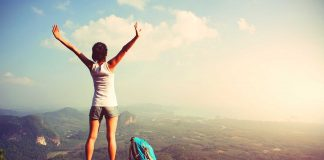 30 frases de confianza para que pierdas todos tus miedos 0