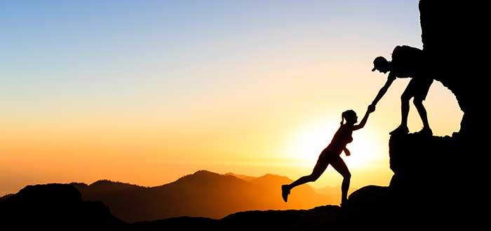 30 Frases De Confianza Para Que Pierdas Todos Tus Miedos
