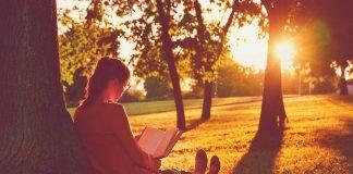 30 frases de lectura para que nunca dejes de leer 0