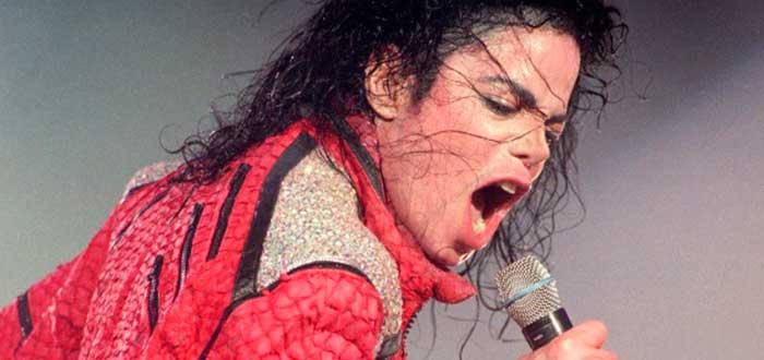 30 frases de Michael Jackson: conoce al rey del pop 3