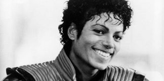 30 frases de Michael Jackson: conoce al rey del pop 0