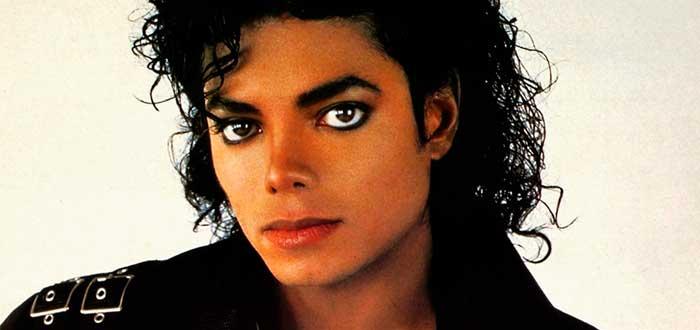 30 frases de Michael Jackson: conoce al rey del pop 1
