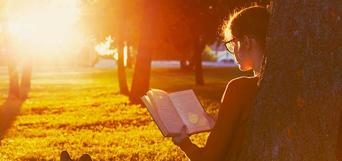 30-frases-de-sabiduría-que-te-enriquecerán-1