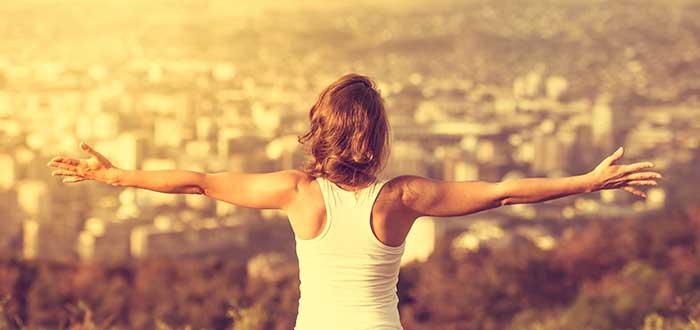 30 frases de superación para que nunca te des por vencido 3