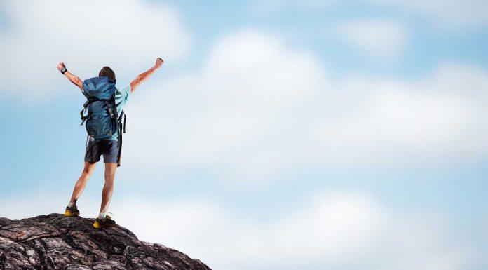 30 frases de superación para que nunca te des por vencido 0