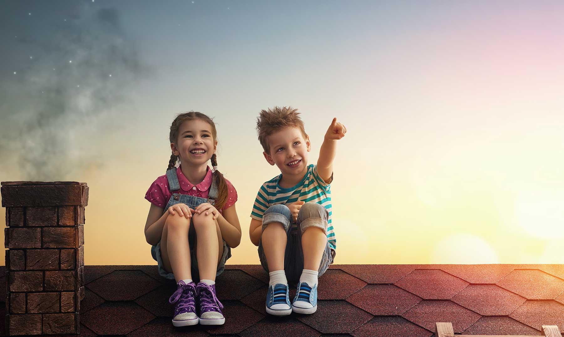 70 Frases Para Hermanos Solo Ellos Las Entenderan Con Imagenes