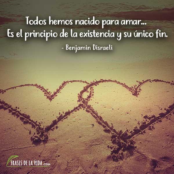 90 Frases De Amor Eterno Para Reflexionar Con Imagenes