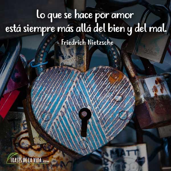90 Frases De Amor Eterno Para Reflexionar Con Imágenes