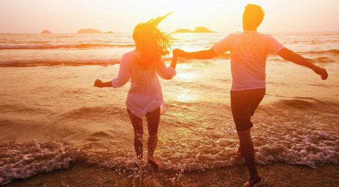 30 frases de amor eterno que reflexionan sobre su existencia 0