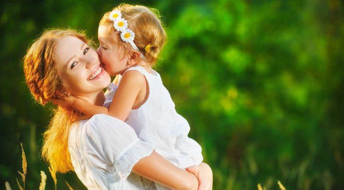 30 frases para el día de la madre que le emocionarán 0
