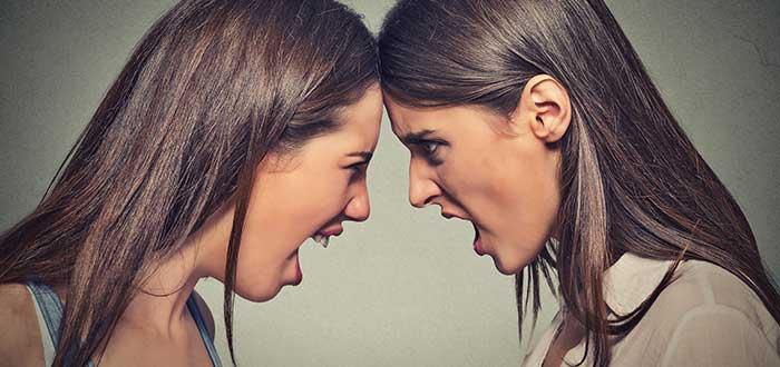 30 frases de odio que están muy cerca del amor 1