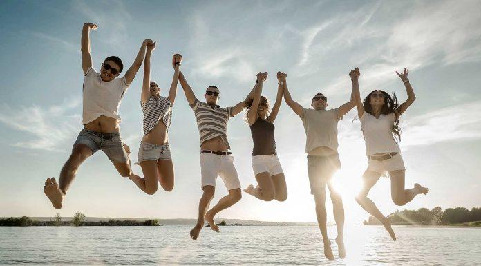 30 frases para jóvenes que necesitan motivación 0