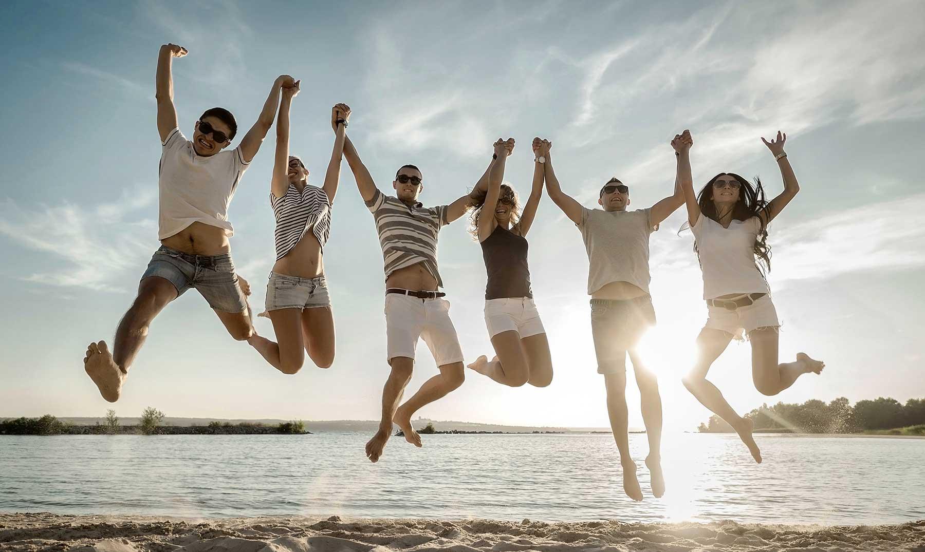 150 Frases Para Jóvenes Que Necesitan Motivación Con Imágenes