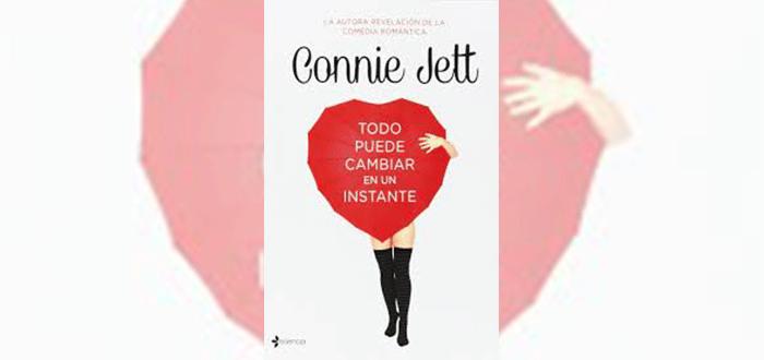 10 libros de amor que te harán suspirar 10