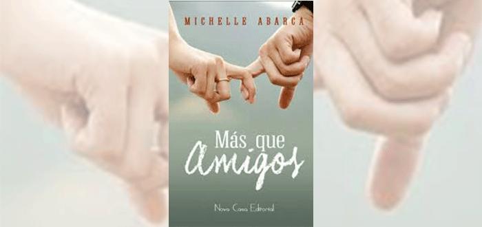 10 libros de amor que te harán suspirar 4
