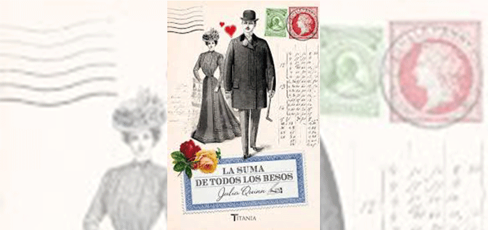 10 libros de amor que te harán suspirar 9
