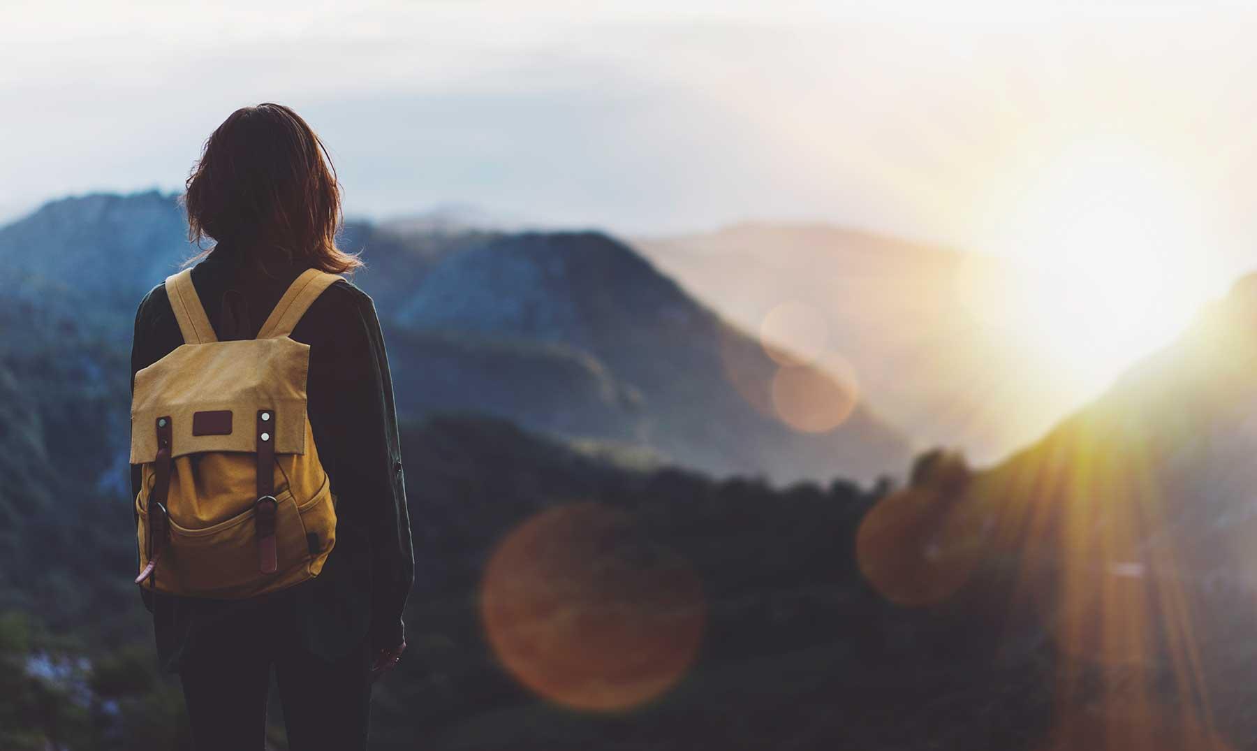 30 Frases De La Vida Bonitas Y Cortas Que Te Harán