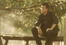 30 Frases de Manolo García y su rock mestizo