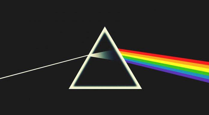 30 Frases de Pink Floyd, una de las bandas más filosóficas