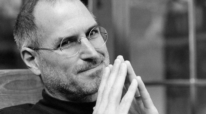 30 Frases de Steve Jobs para el éxito profesional
