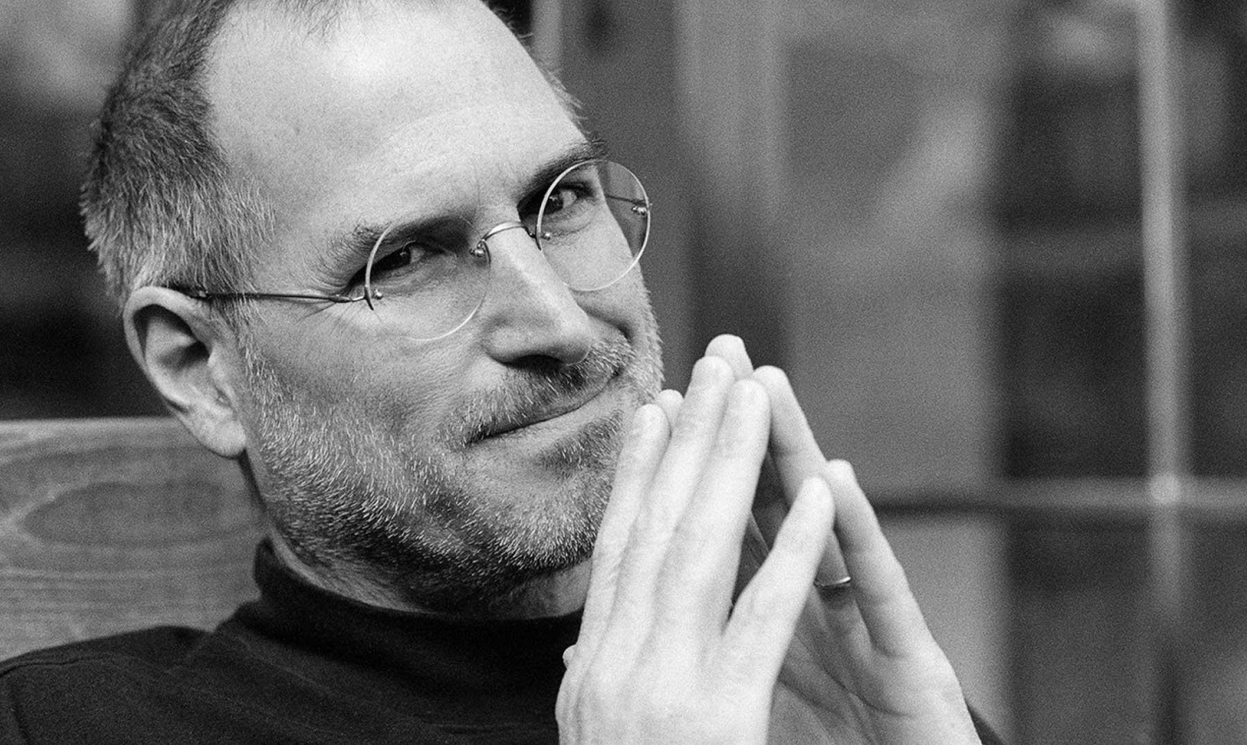100 Frases De Steve Jobs Para El éxito Profesional Con