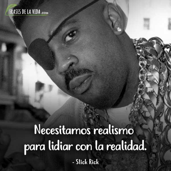 110 Frases De Rap De Los Mcs Mas Populares Con Imagenes