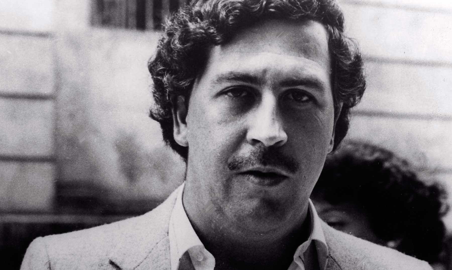 40 Frases De Pablo Escobar El Narco Por Excelencia Con Imágenes