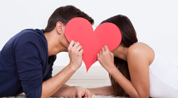 Frases de amor bonitas 0