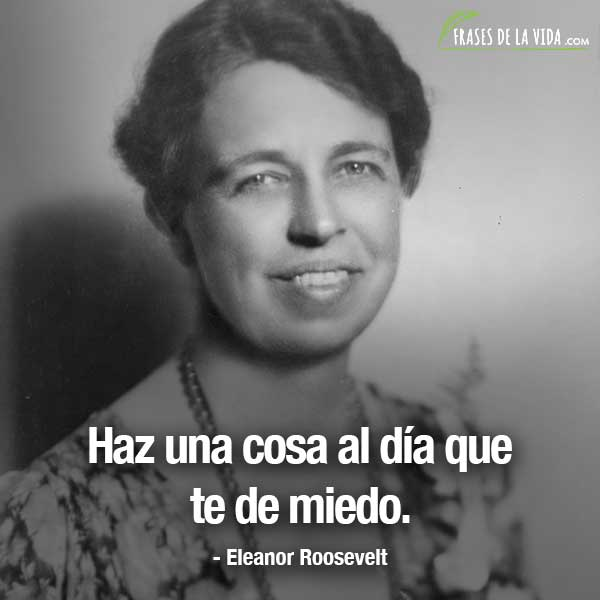 Frases para mujeres materialistas