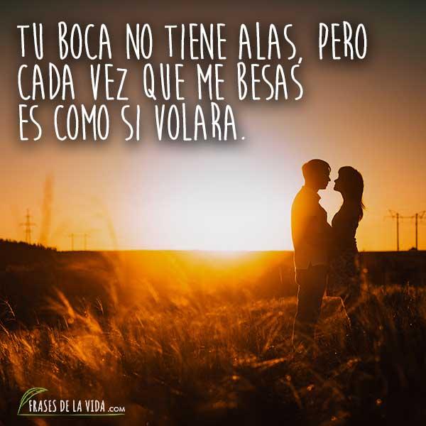 110 Frases De Amor Para Whatsapp Amor Online Con Imágenes