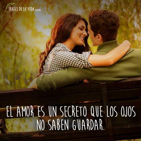 110 Frases De Amor Para Whatsapp El Amor Esta Online Con Imagenes