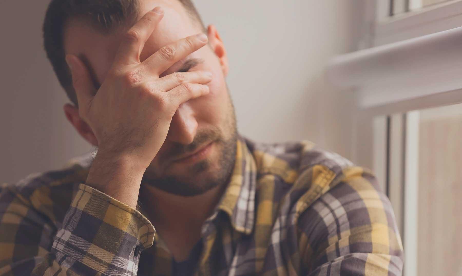 130 Frases De Arrepentimiento Porque Todos Cometemos Errores