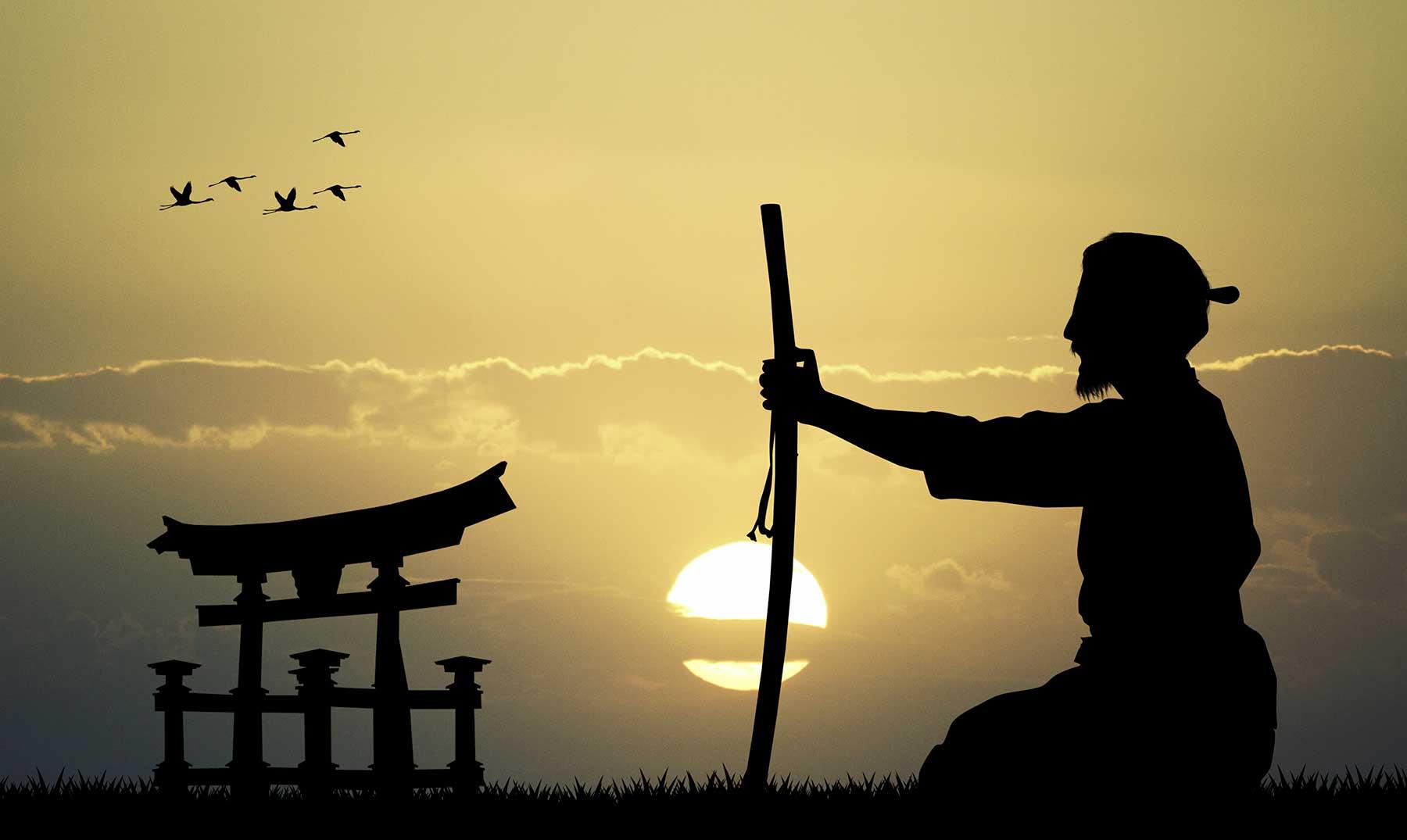 110 Frases De El Arte De La Guerra Obra Maestra De Sun Tzu
