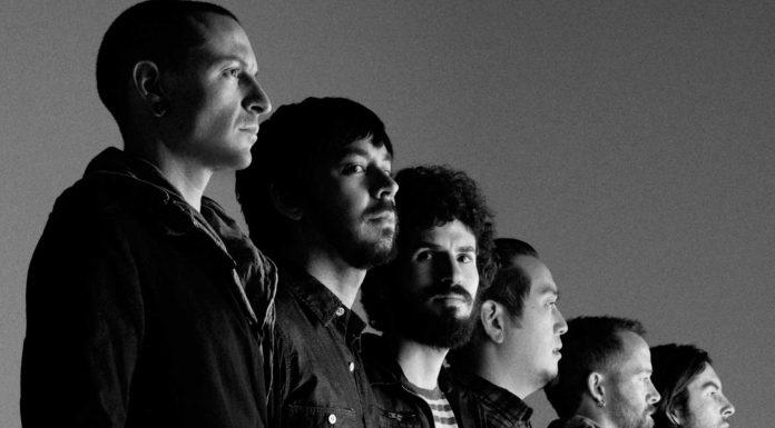 Frases de Linkin Park