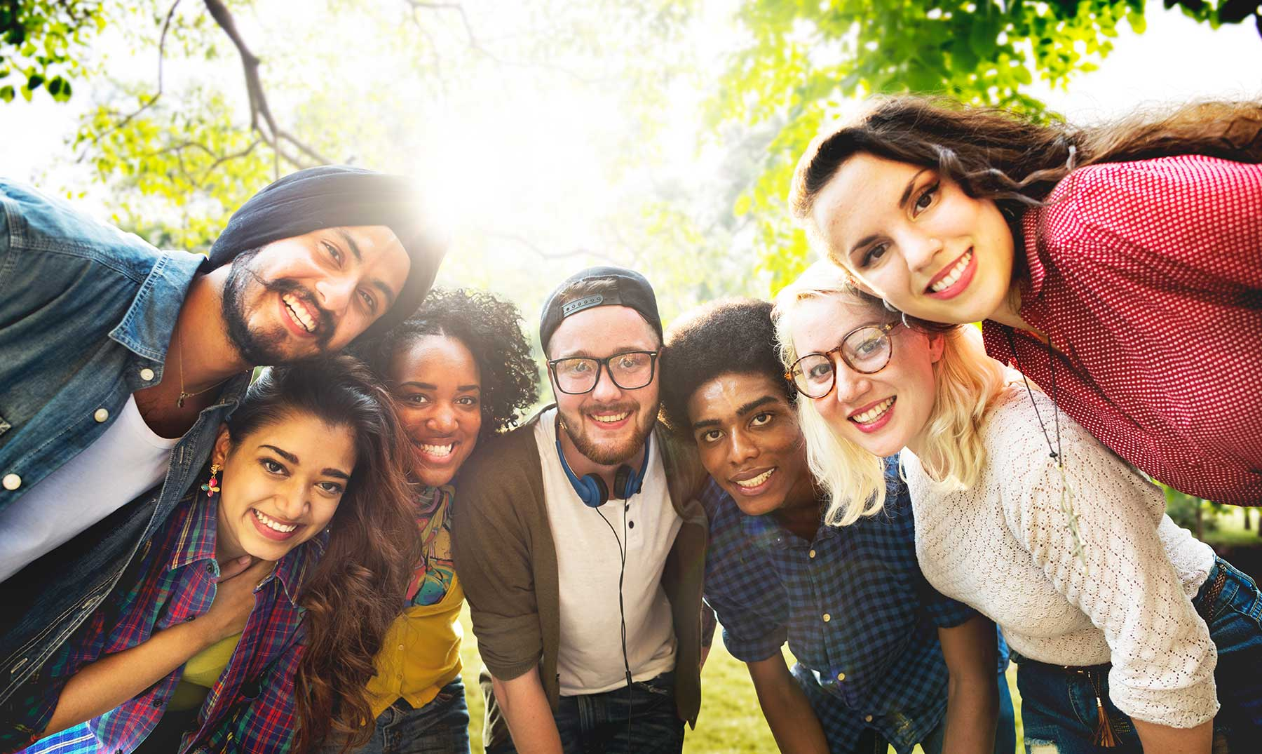 100 Frases De Amistad Para Regalar A Un Amigo Con Imágenes