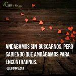 Frases De Amor Para Ella Frases De Antonio Machado Frases