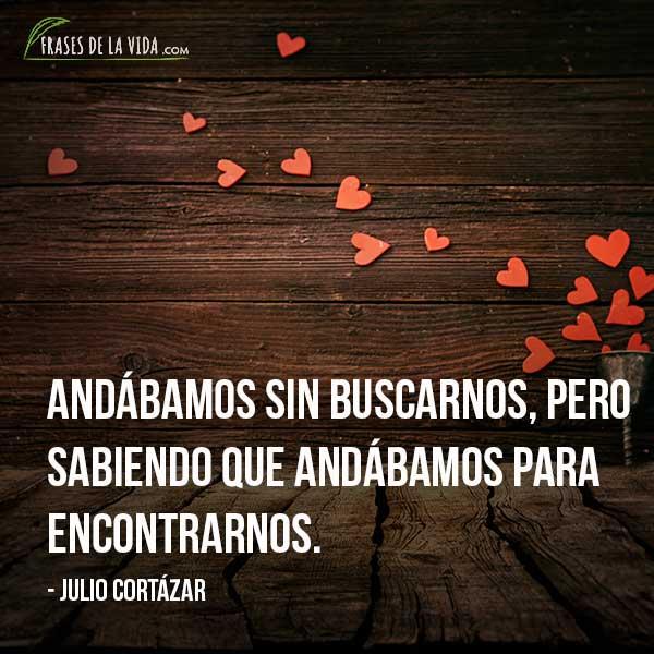 110 Frases De Amor Para Ella Palabras A Una Mujer Con Imagenes
