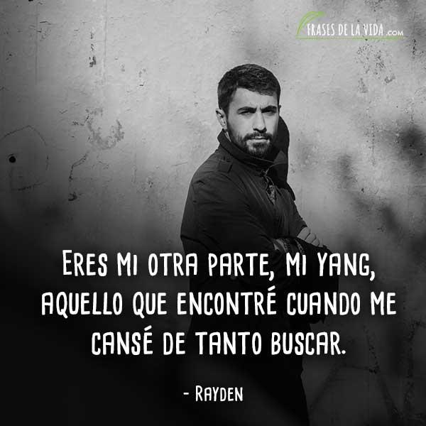 30 Frases De Rap Romantico Directas Al Corazon Con Imagenes