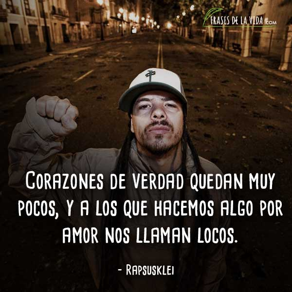 Frase Rap Image Collections Download Cv Letter And