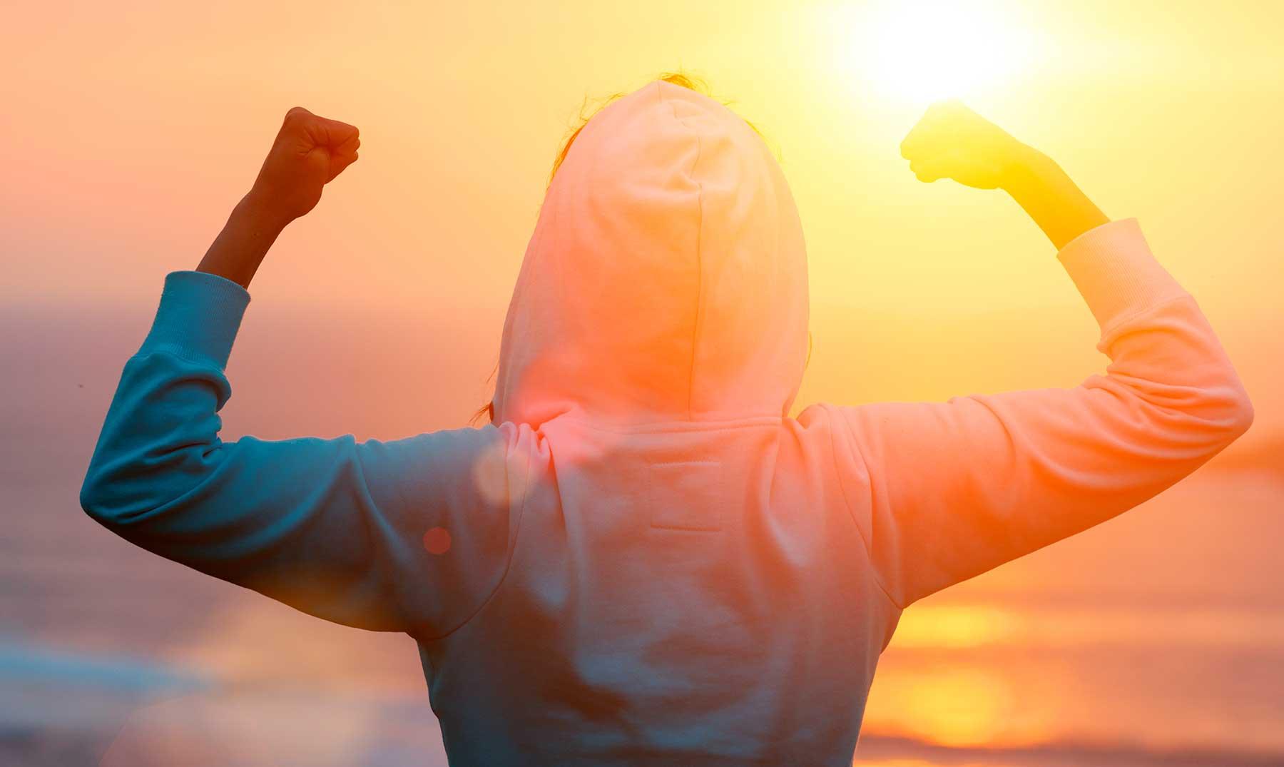 120 Frases Motivadoras Para Alcanzar Tus Sueños Con Imágenes