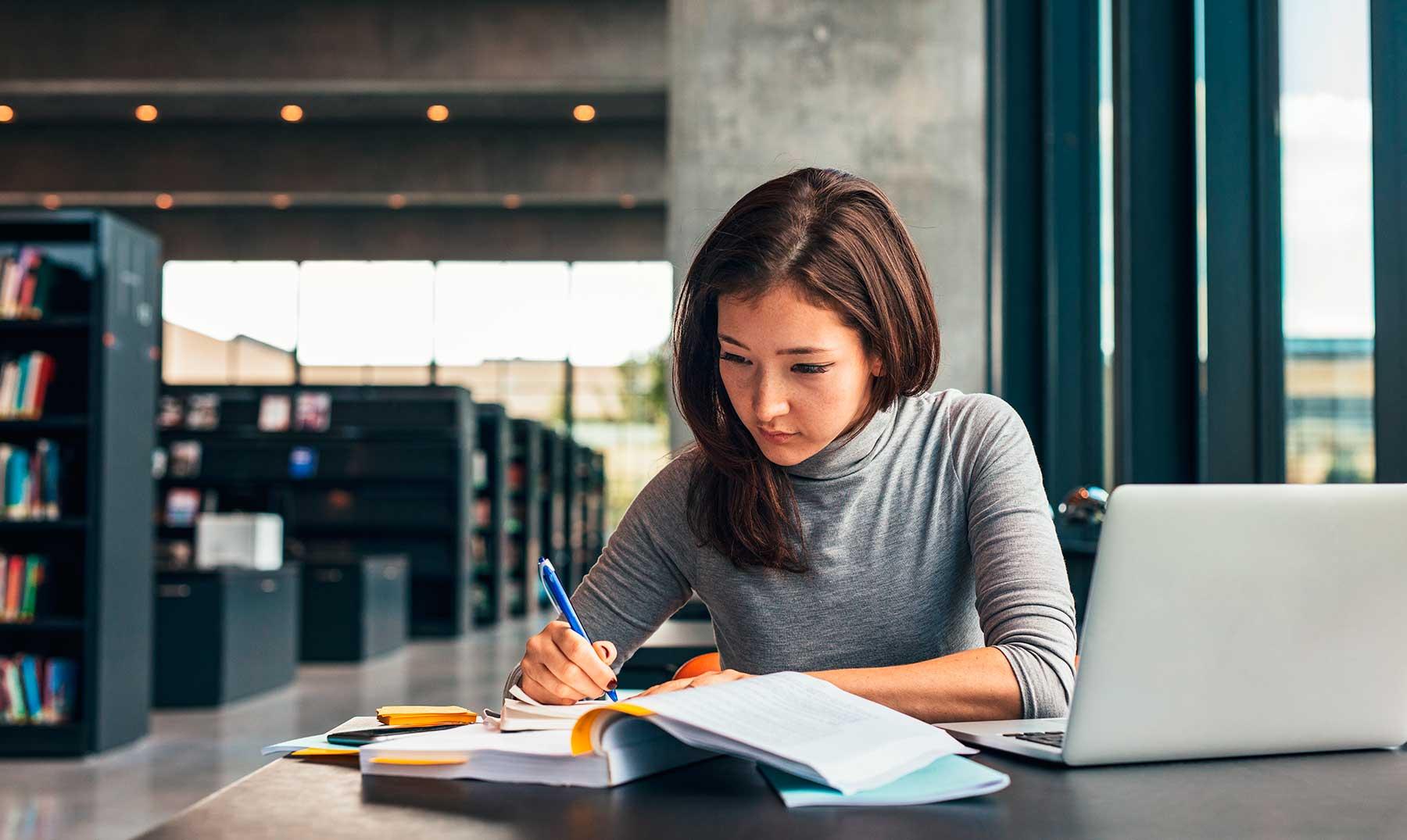 100 Frases Para Estudiantes Que Te Motivarán Con Imágenes