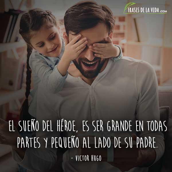 110 Frases Para Papá Merece Ser Querido Con Imágenes