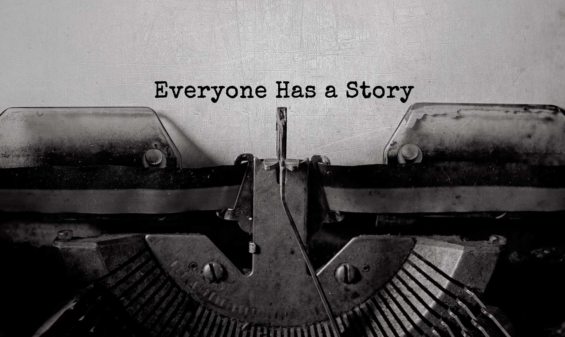 150 Frases Para Recordar La Importancia Del Pasado En Tu