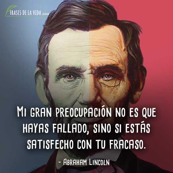 frases-de-Abraham-Lincoln-10