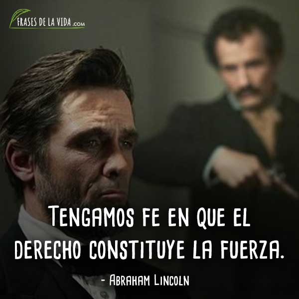 frases-de-Abraham-Lincoln-2