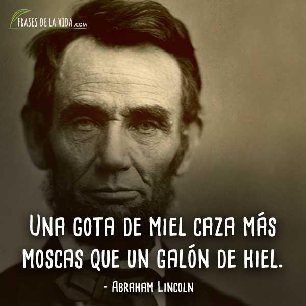 frases-de-Abraham-Lincoln-7
