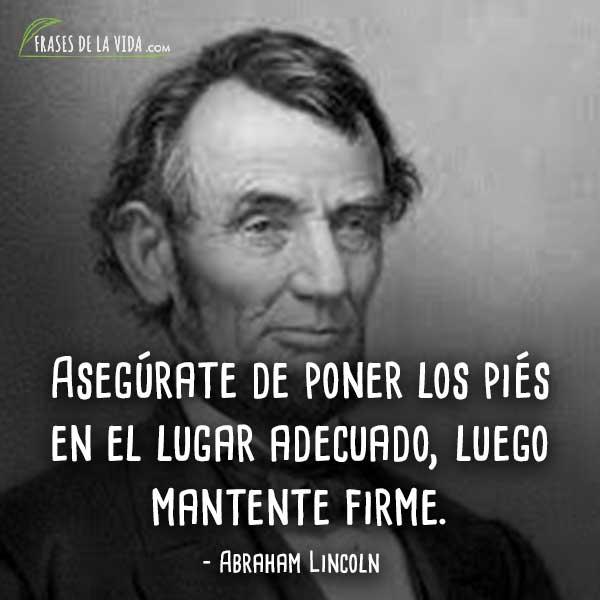 frases-de-Abraham-Lincoln-8
